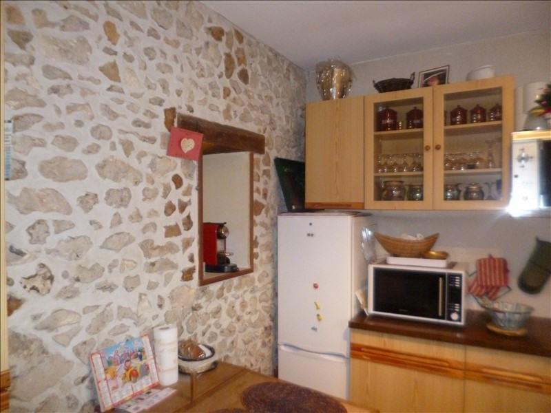 Vendita casa Nogent le roi 199500€ - Fotografia 5