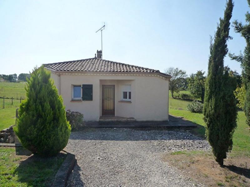 Vente maison / villa La croix blanche 322000€ - Photo 13