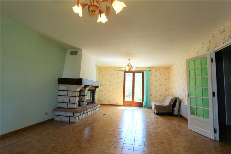 Vente maison / villa St augustin 264500€ - Photo 3
