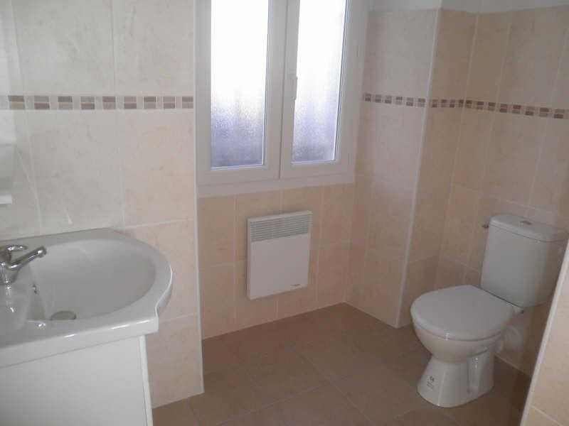 Location local commercial Carpentras 535€ +CH/ HT - Photo 4