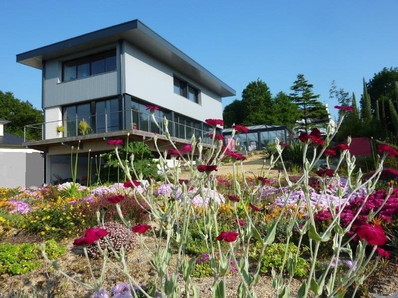 Deluxe sale house / villa Plougastel daoulas 805000€ - Picture 3