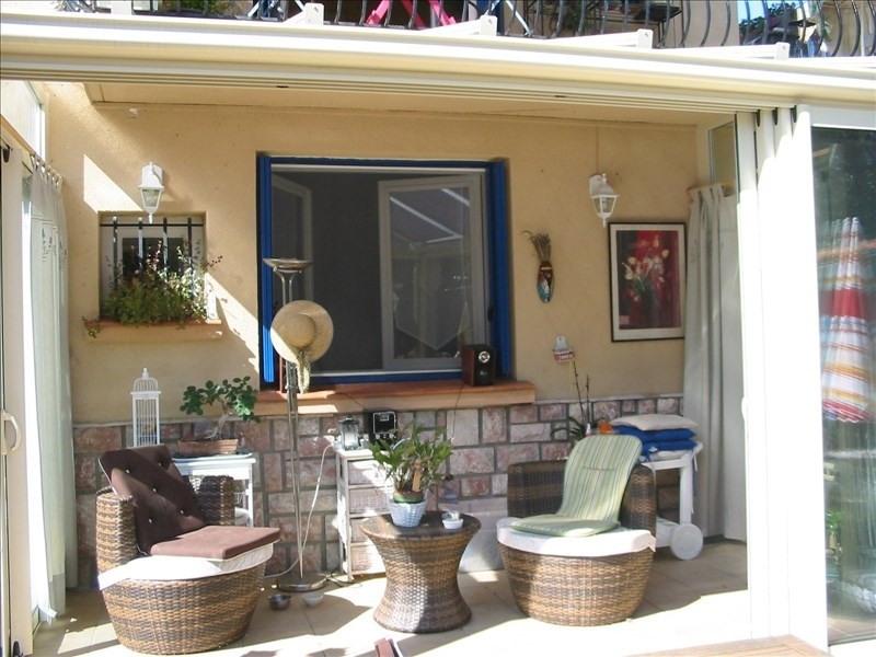 Vente maison / villa Catllar 190000€ - Photo 3