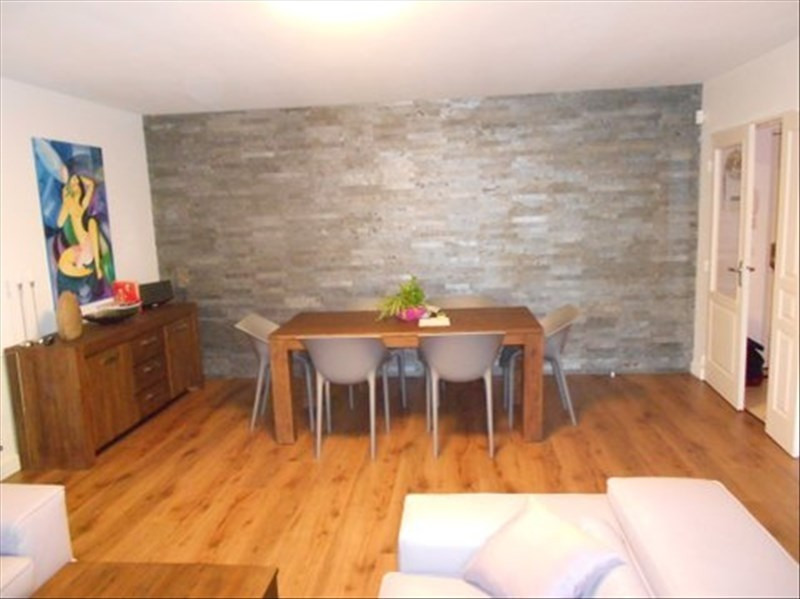 Vente appartement Ornex 630000€ - Photo 8