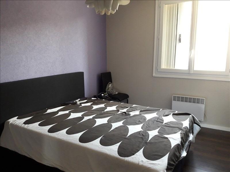 Sale apartment Vienne 169000€ - Picture 6