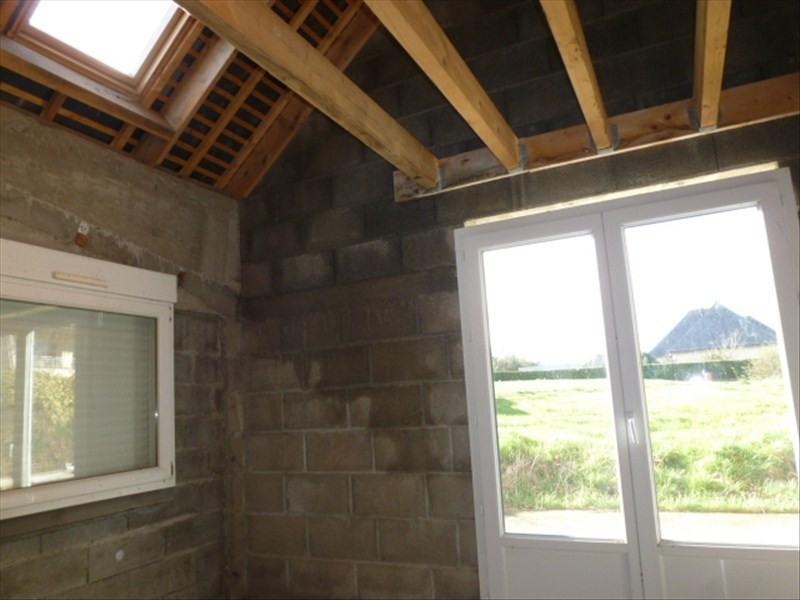 Vente maison / villa Quessoy 42500€ - Photo 3