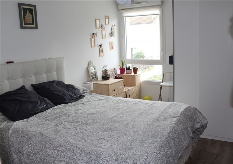 Sale apartment Bois-colombes 353 000€ - Picture 5