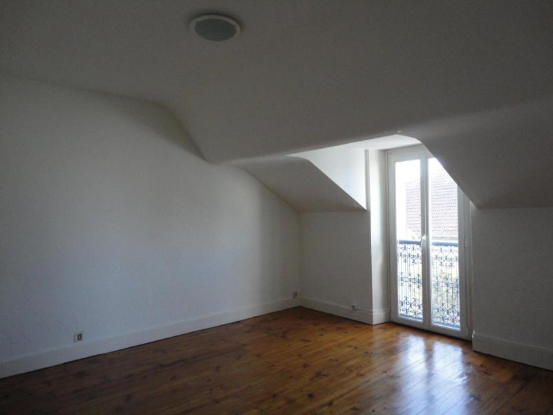 Location appartement Moirans 530€ CC - Photo 3
