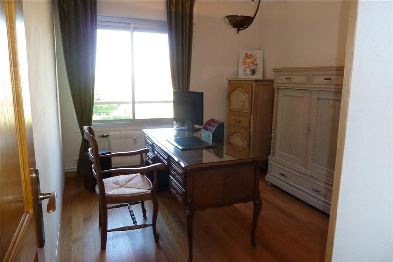 Vente appartement Bethune 165000€ - Photo 5