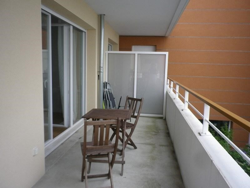 Location appartement Carquefou 695€ CC - Photo 5