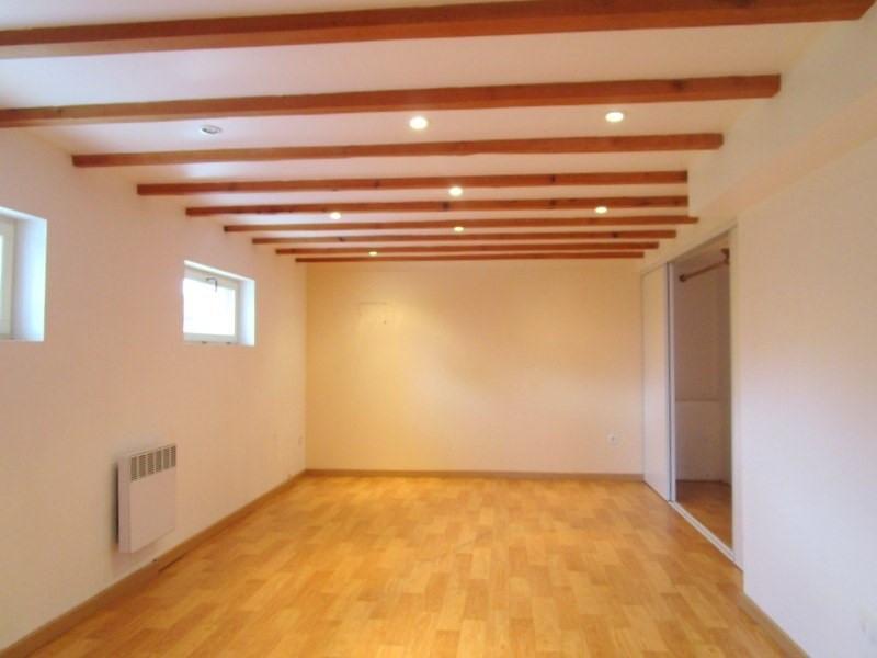 Sale house / villa Blaye 198000€ - Picture 5