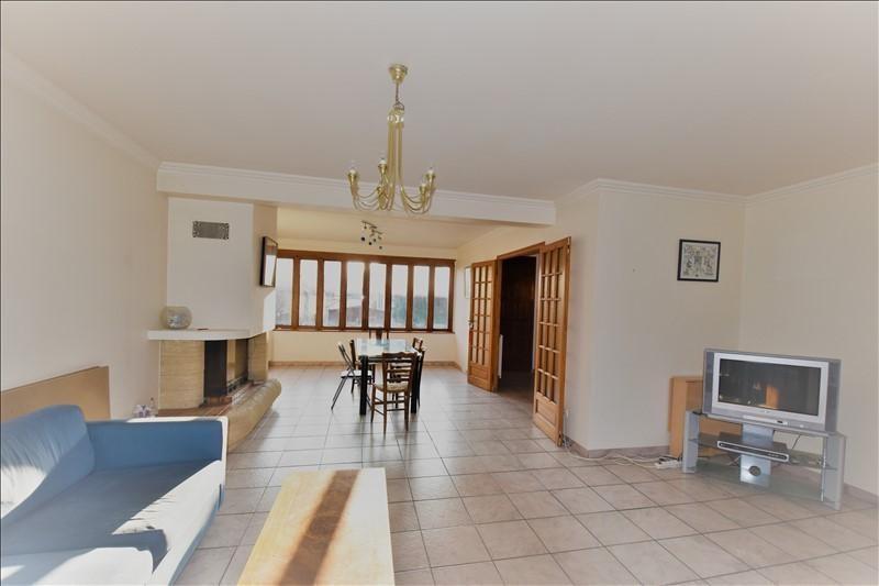 Vente maison / villa Sartrouville 530000€ - Photo 2