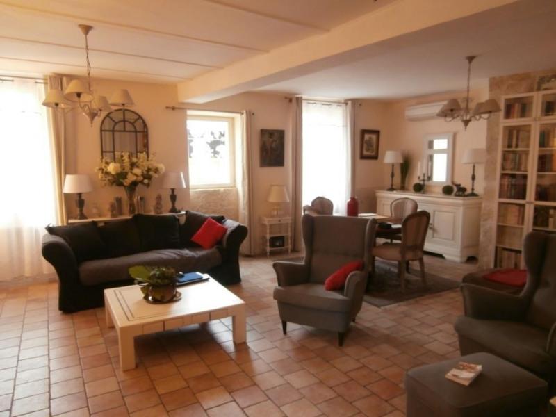 Sale house / villa Les leches 317500€ - Picture 2