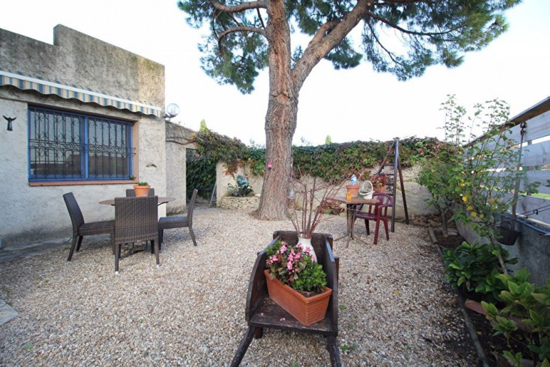 Vente maison / villa Bellegarde 295000€ - Photo 3