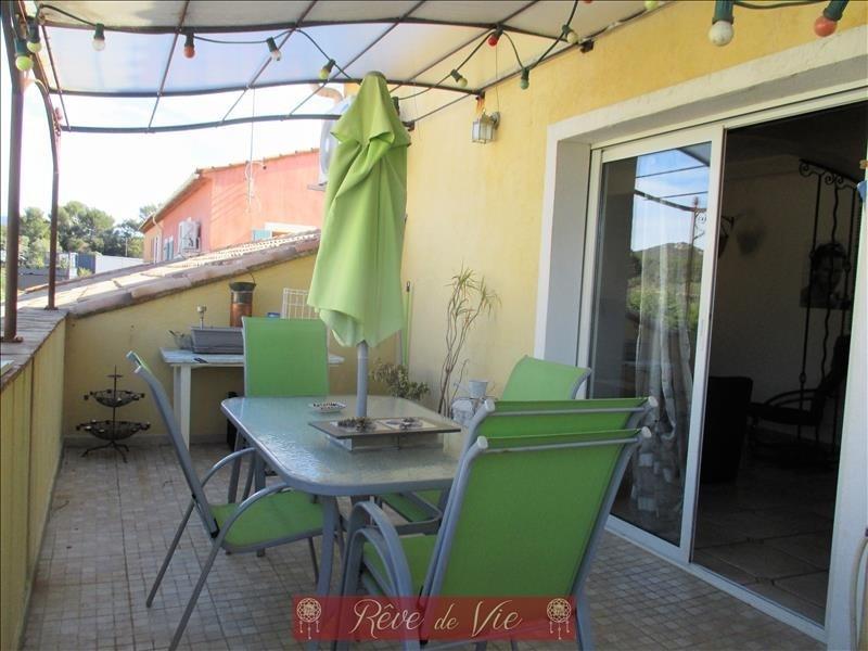 Vente maison / villa La londe les maures 474000€ - Photo 4