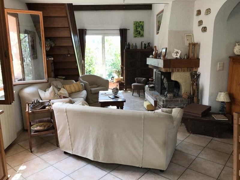Vente maison / villa Toulon 500000€ - Photo 8
