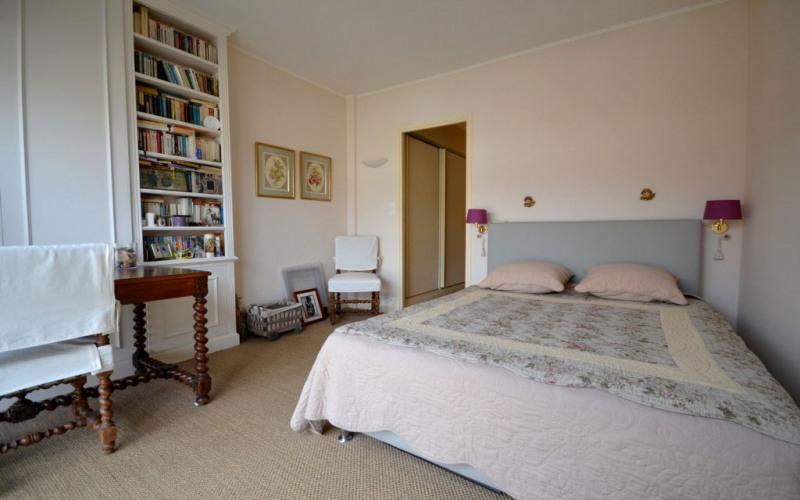Vente appartement Boulogne billancourt 483000€ - Photo 11
