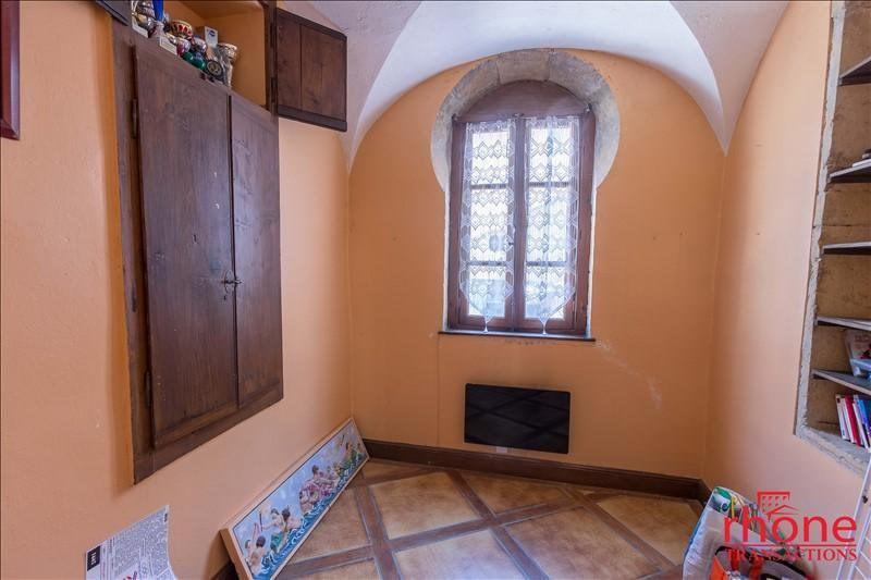 Vente appartement Lyon 1er 368000€ - Photo 9