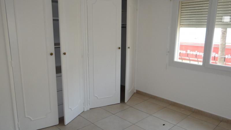 Rental apartment Cavalaire sur mer 1000€ CC - Picture 5