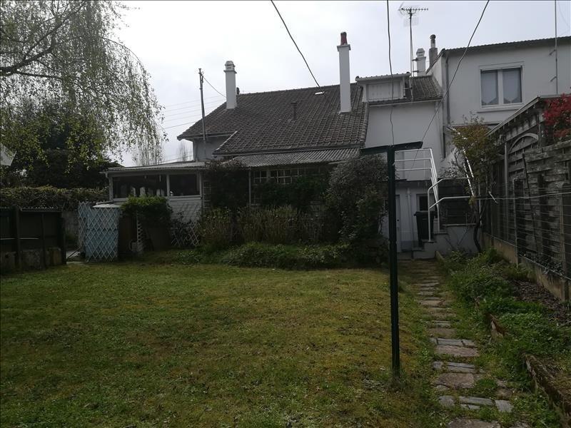 Vente maison / villa La baule 432550€ - Photo 4