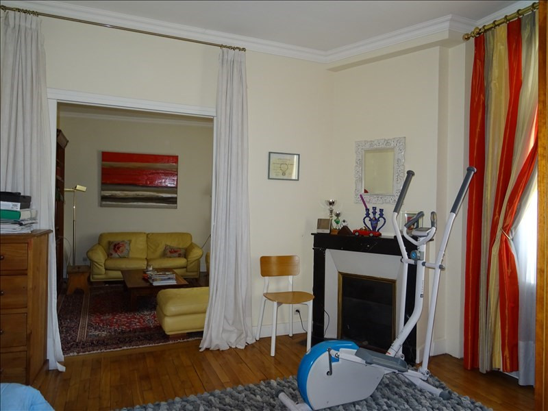 Vente appartement Le port marly 295 000€ - Photo 2
