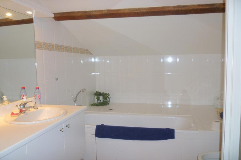 Vente appartement Nice 352000€ - Photo 4