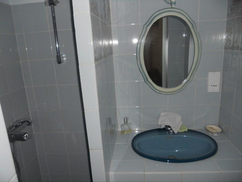 Sale house / villa St palais sur mer 437000€ - Picture 9