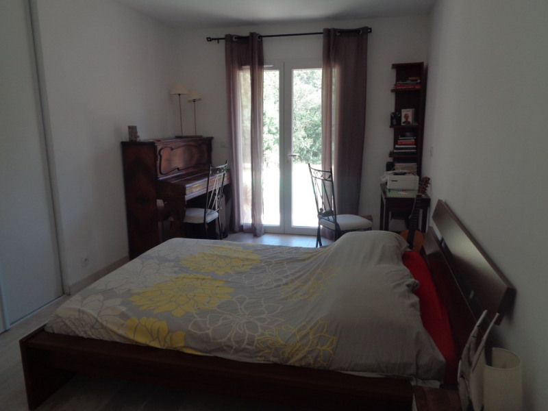 Sale house / villa Salernes 472500€ - Picture 17