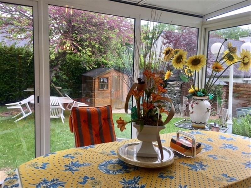 Vente maison / villa Sautron 294000€ - Photo 4