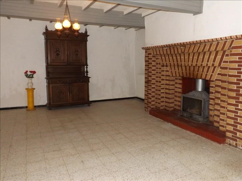 Vente maison / villa Montauban 189 000€ - Photo 6