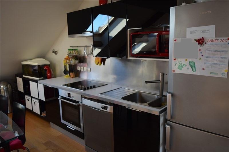 Sale apartment Paimboeuf 145220€ - Picture 2