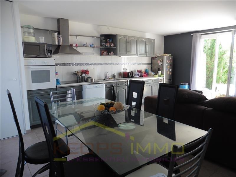 Vente de prestige maison / villa St aunes 865000€ - Photo 3