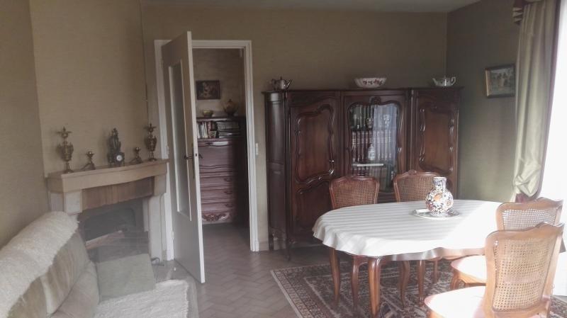 Sale house / villa Hauteville lompnes 180000€ - Picture 3