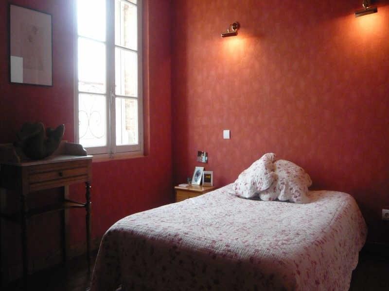 Venta  casa Laroque des alberes 378000€ - Fotografía 14