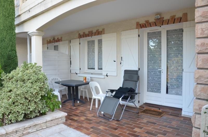 Vente de prestige maison / villa Valencin 580000€ - Photo 8