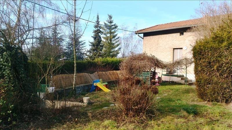 Sale house / villa La talaudiere 199000€ - Picture 1