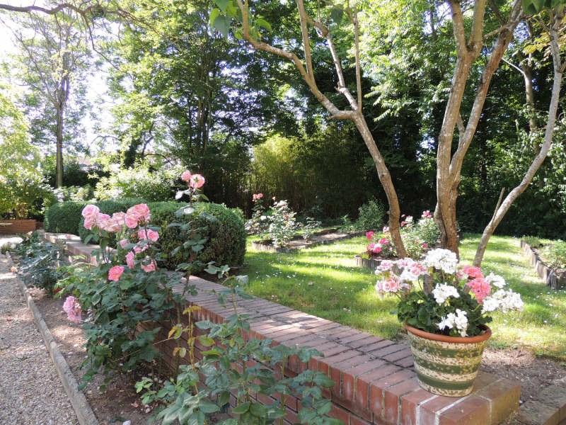 Vente de prestige maison / villa Le vesinet 1970000€ - Photo 8