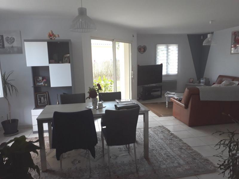 Location maison / villa Saint-yrieix-sur-charente 860€ CC - Photo 1