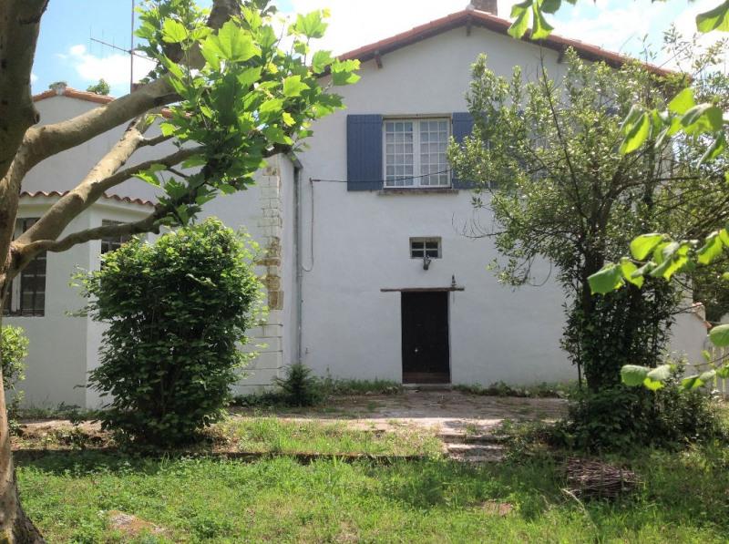 Maison Breuillet 7 pièce (s) 181 m²
