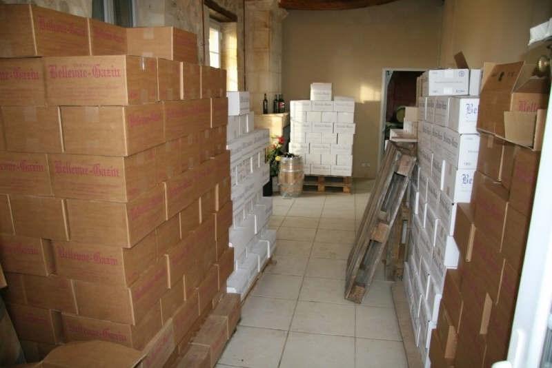 Deluxe sale house / villa Plassac 1400000€ - Picture 9