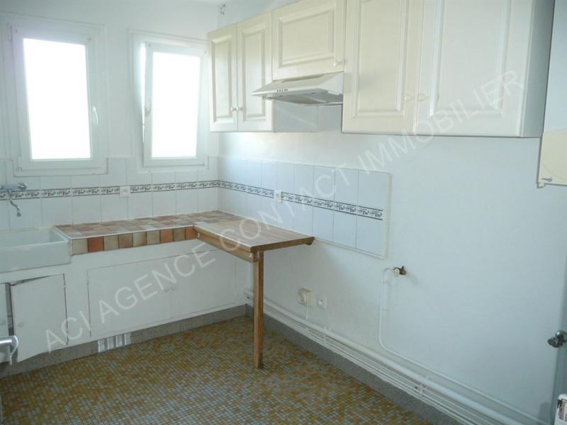 Location appartement Mont de marsan 480€ CC - Photo 4