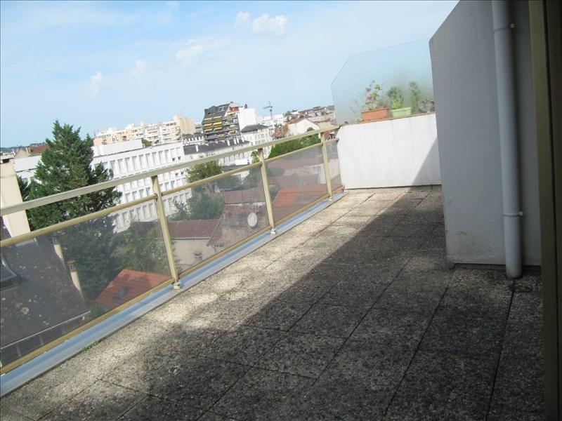 Vente appartement Pau 137000€ - Photo 2