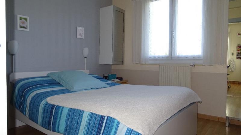 Vente de prestige maison / villa Brest 269600€ - Photo 6