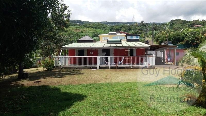 Vente maison / villa Ste marie 315000€ - Photo 2