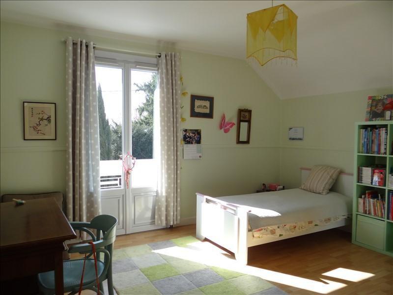 Vente de prestige maison / villa Vetraz monthoux 598000€ - Photo 3