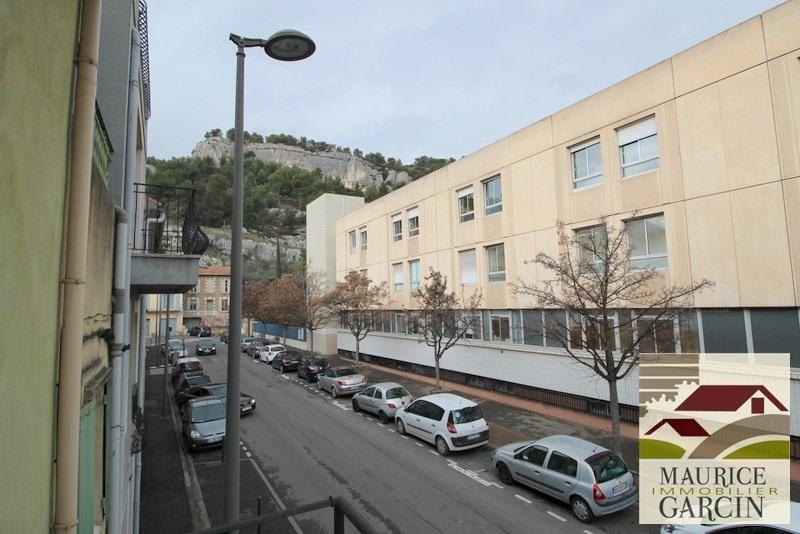 Vente appartement Cavaillon 86500€ - Photo 8
