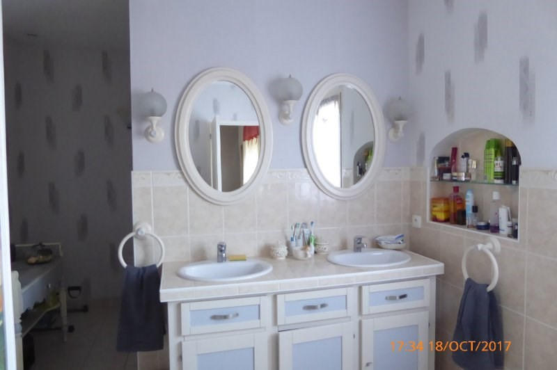 Sale house / villa Pazayac 292 875€ - Picture 16