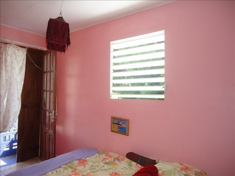 Sale house / villa Basse terre 139999€ - Picture 13