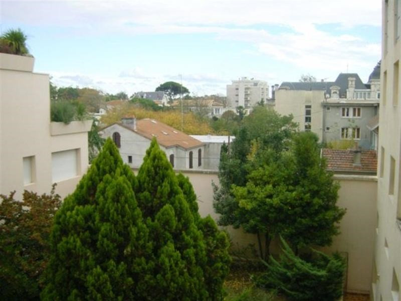 Vacation rental apartment Royan 398€ - Picture 3