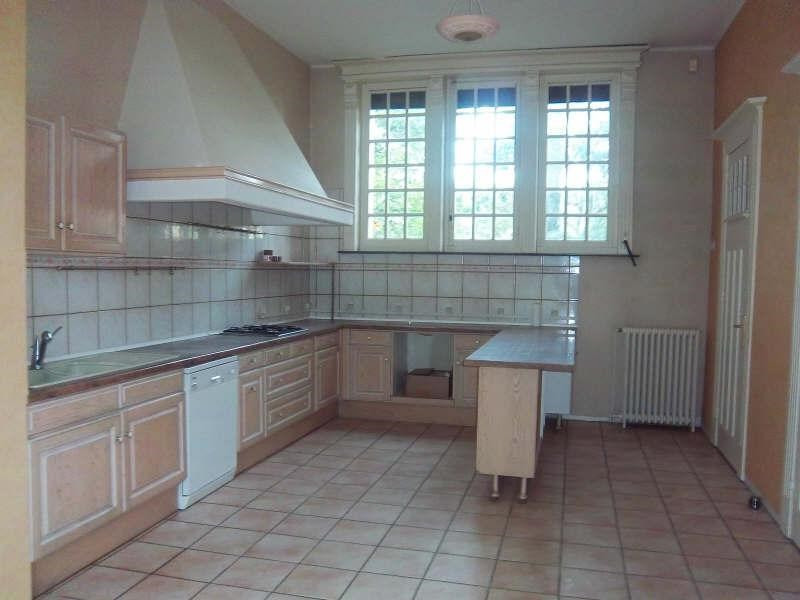 Vente maison / villa Pont de briques 462000€ - Photo 4