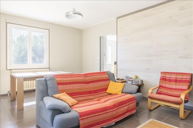 Verkoop  huis Rousset 389000€ - Foto 3